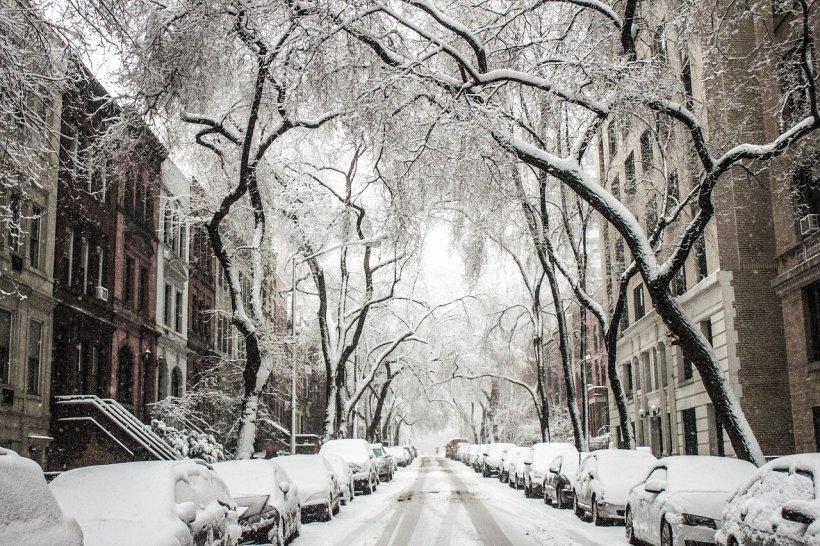 VREMEA. Prognoza meteo pentru miercuri, 23 ianuarie. Vești neașteptate de la meteorologi