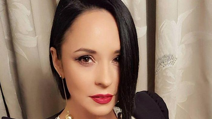 """Prima reacție a Andreei Marin, după jignirile Mihaelei Rădulescu: """"Avem caractere diferite"""""""