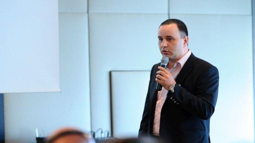 Surupăceanu, fostul deputat PSD, declarație exclusivă la Antena 3, după ce a fost achitat definitv: Banca nu dorea să deschidă cont pentru că aveam dosar