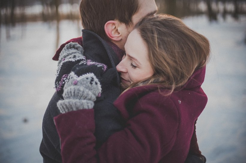 HOROSCOP FEBRUARIE. Cum stai cu dragostea în funcție de zodie. Racii au șanse să devină părinți, Taurii caută partenerul potrivit