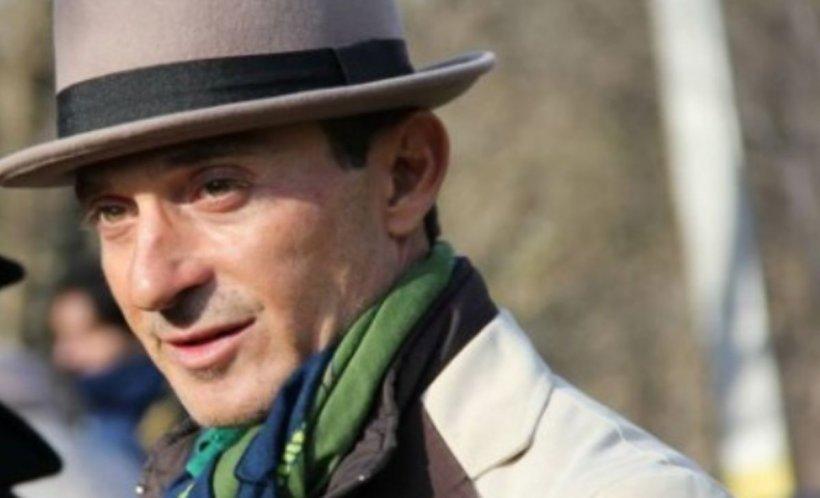 Lovitură pentru Radu Mazăre. DNA cere o pedeapsă maximă de 12 ani de închisoare pentru fostul primar