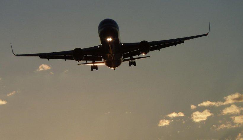 Motivul pentru care un avion Boeing 747 va fi scufundat intenţionat