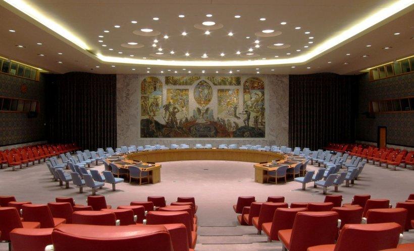 Rusia a încercat să blocheze subiectul crizei din Venezuela la ONU