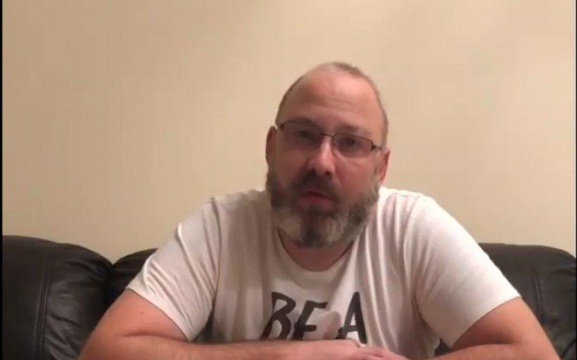 """Fost martor acoperit în dosarul """"Turceni - Rovinari"""", acuzații extrem de grave: Viața mea s-a transformat într-un calvar"""