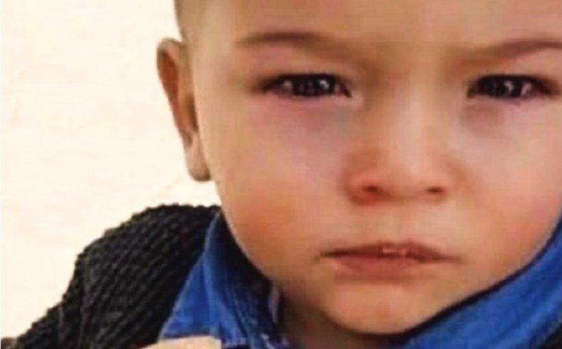 Descoperiri șocante, în urma autopsiei băiețelului care a murit într-un puț, în Spania