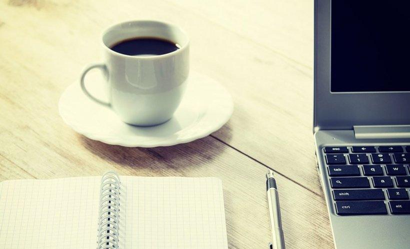 Ce probleme poți avea dacă bei cafea în fiecare dimineață