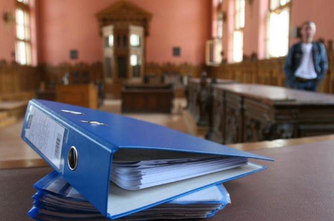 Premieră în Justiţia din România. MCV, reclamat la Curtea Europeană de Justiție