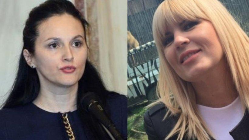 Sinteza zilei. Primele imagini cu Elena Udrea și Alina Bica în închisoarea din Costa Rica
