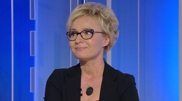 Dana Chera, editorial-eveniment, pentru Antena 3.ro: Despre umflați