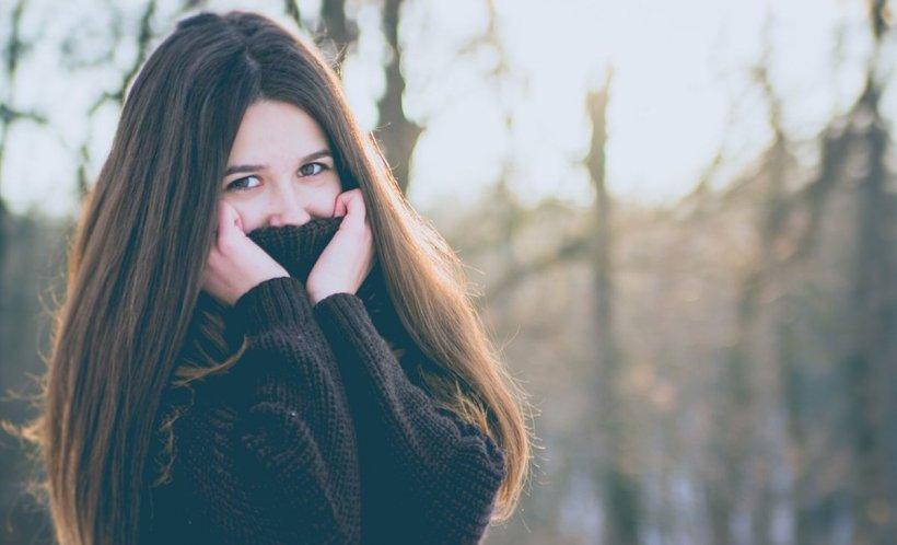 De ce este periculos frigul pentru creier şi coloana vertebrală.Avertismentul unui neurochirurg