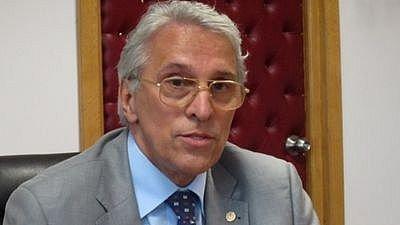 Fostul ministru Sorin Dimitriu, condamnat la patru ani de închisoare. Decizia nu este definitivă