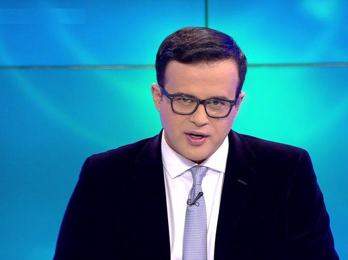 """Sinteza zilei. A fost sau nu admisă plângerea lui Kovesi la CEDO? Mihai Gâdea: """"Am putea avea de-a face cu una dintre cele mai mari minciuni spuse în ultima vreme"""""""