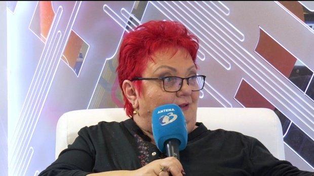 HOROSCOP 2019 SĂGETĂTOR, cu Minerva. Vă limpeziți relațiile, întâlniți oameni cu minte