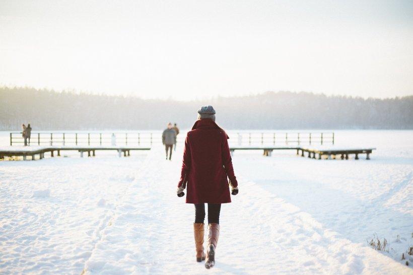 VREMEA. Prognoza meteo pentru 31 ianuarie. Vești neașteptate de la meteorologi