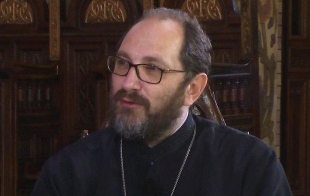 Părintele Constantin Necula: De ce fetele bune pică întotdeauna pe mâna proştilor