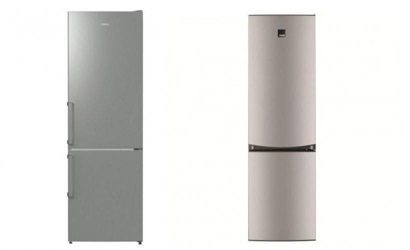 Reduceri eMAG. S-au dezghețat prețurile la frigidere