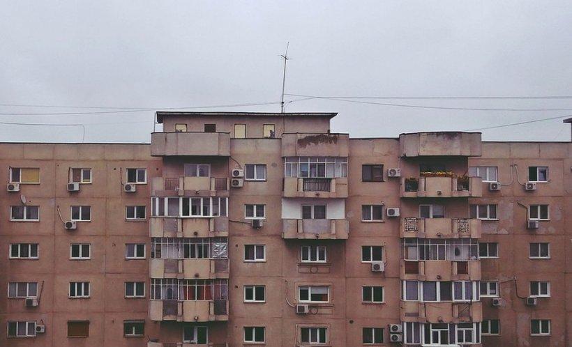 Ai centrală de apartament? Trebuie să știi asta