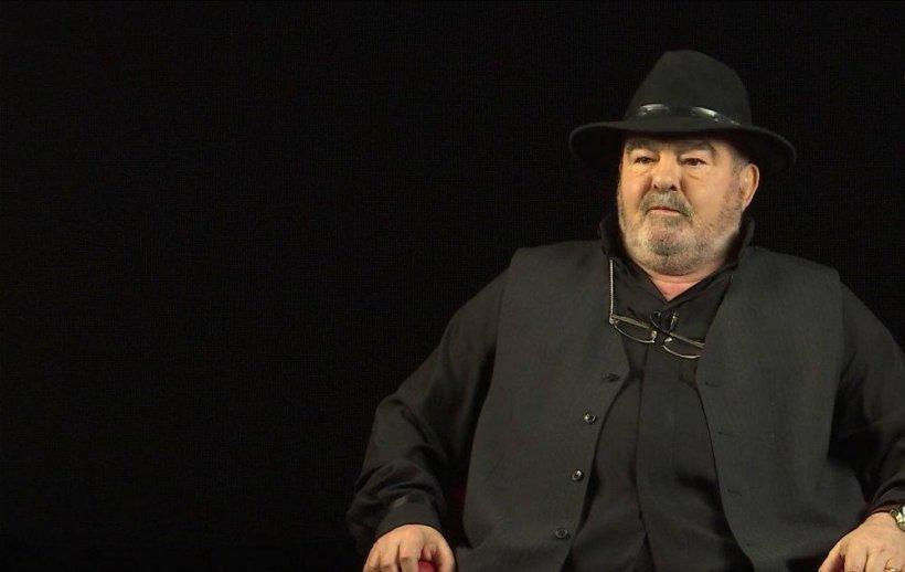 GEORGE STANCA A MURIT. Editorial sfâșietor: Ultimele clipe