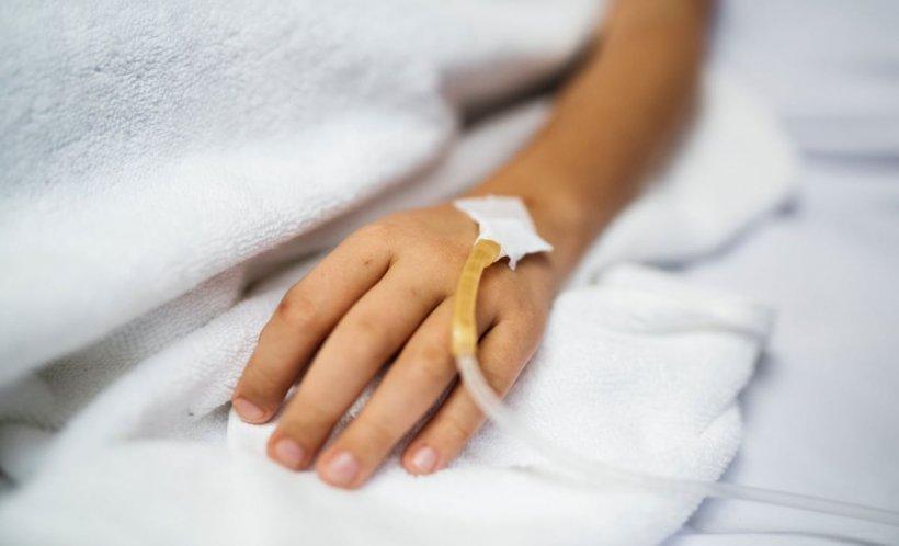 Gripa a făcut noi victime în România. Bilanțul deceselor a ajuns la 79