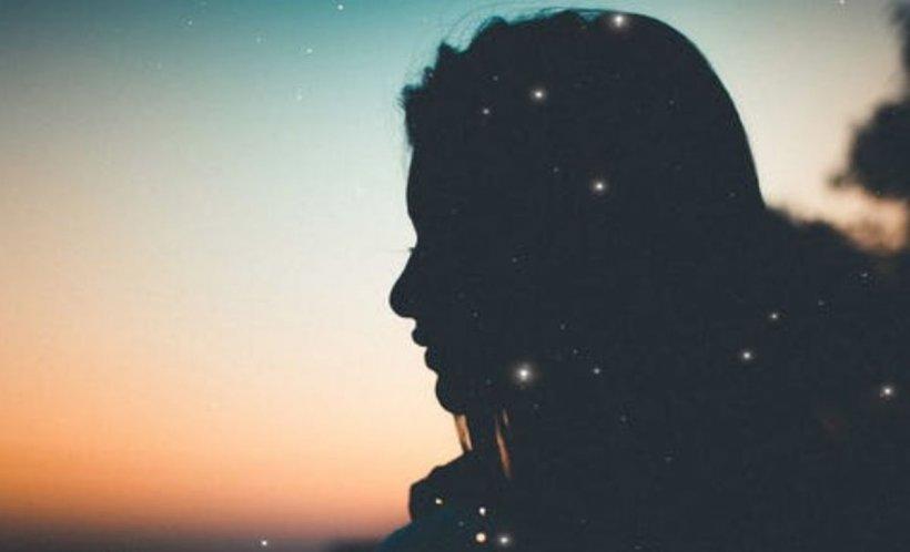 HOROSCOP. Zodiile careiubesc singurătatea și evoluează mai bine pe cont propriu