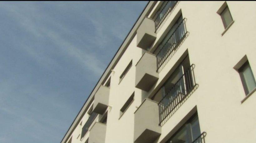 Locuinţele ar putea să se ieftinească anul acesta. Dezvoltatorii au oferte cu până la 20% mai mici