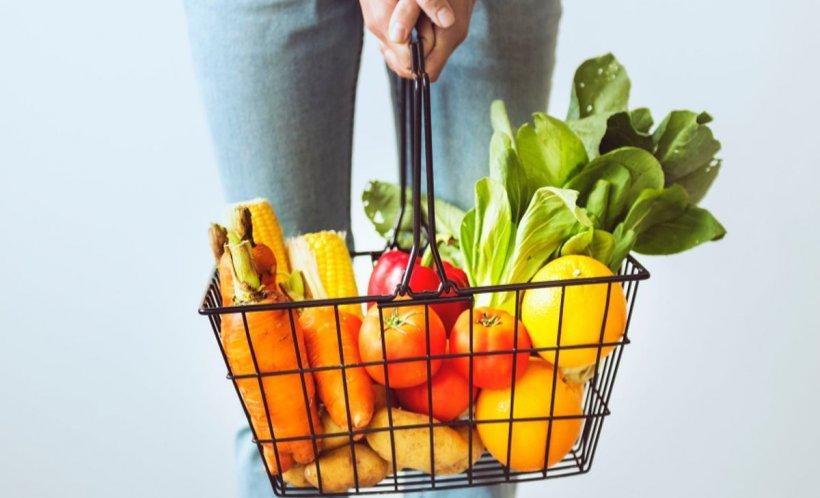 Alimentul care este mai bogat în atioxidanțidecât legumele și fructele
