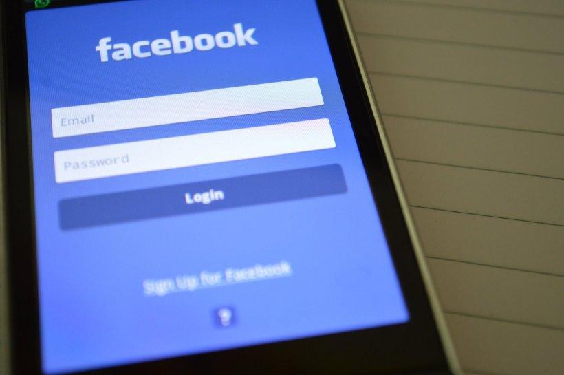 Facebook Messenger a lansat o nouă funcție. Utilizatorii vor putea șterge mesajele trimise din greșeală
