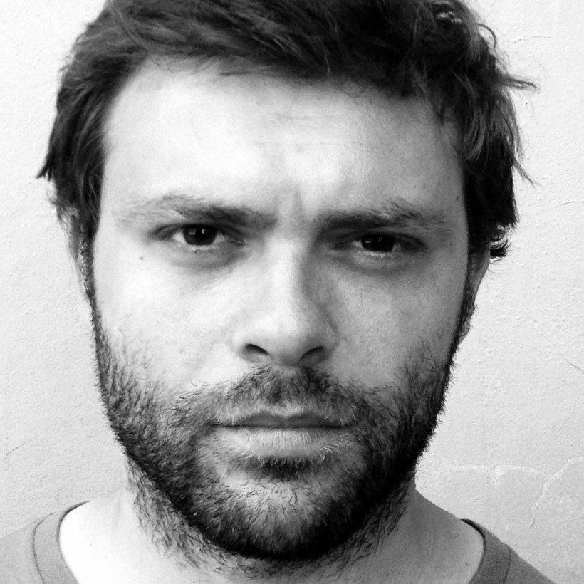 """Fotoreporterul George Popescu """"Poqe"""" a încetat din viață la vârsta de 39 de ani"""
