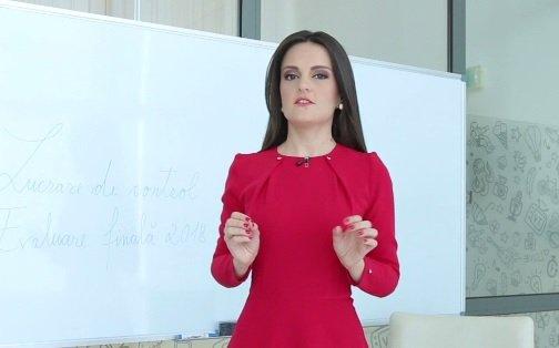 """Pe cuvânt, cu Ana Iorga. Cum plasăm corect cuvântul """"mai"""" în enunțuri"""