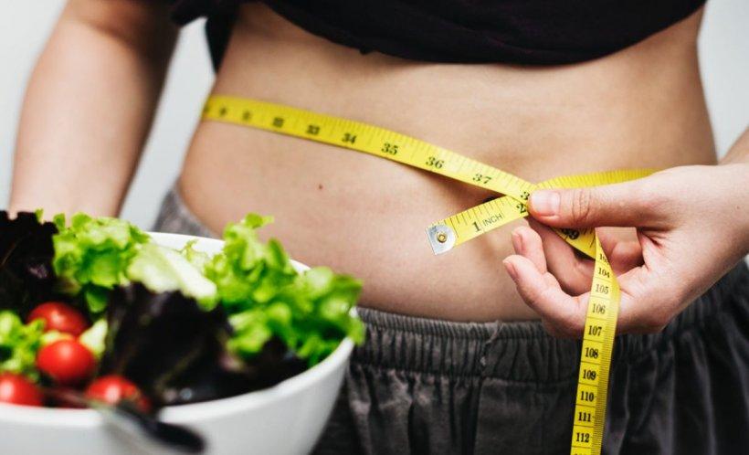 DIETĂ.Cum să evitați cele mai comune greșeliale dietelor de slăbire