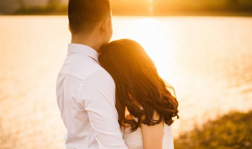 Doi tineri îndrăgostiți din Iași au încercat să-și pună capăt zilelor. Părinții sunt șocați. Care e motivul din spate gestului lor