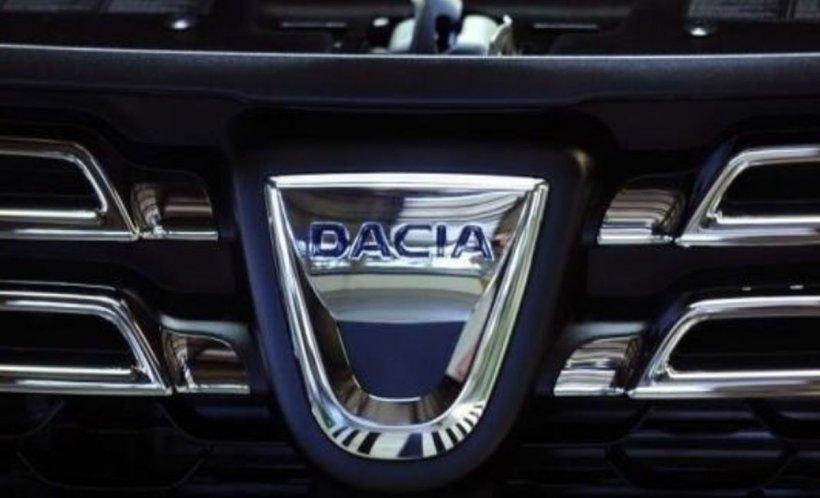 Probleme pentru proprietarii de autoturisme Dacia. Constructorul recheamă în service câteva sute de vehicule
