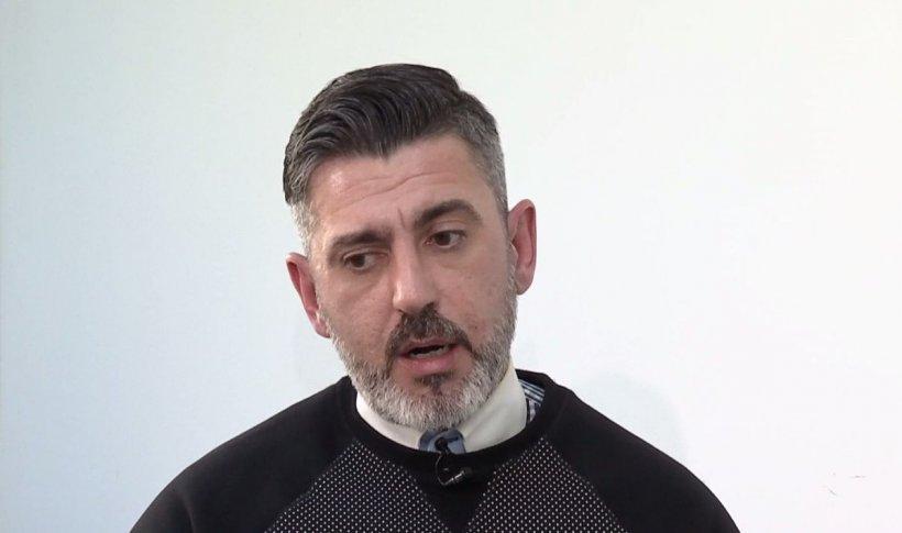 Declarații șocante făcute de avocatul Sorin Calaigii. A fost condamnat la închisoare într-un dosar fabricat de procurorii DNA