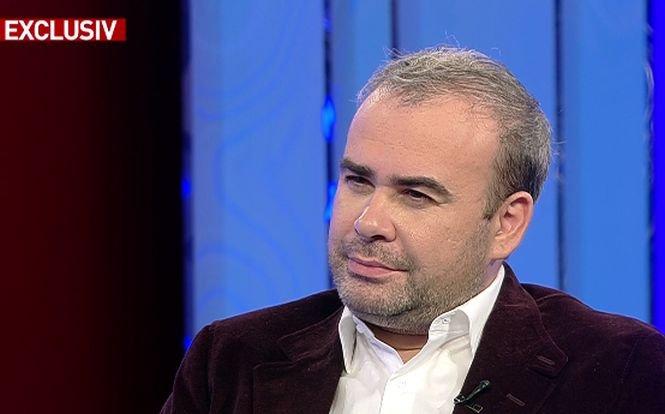 Vâlcov, referitor la ROBOR: Guvernul, Banca Naţională şi băncile trebuie să ajungă la un consens 16