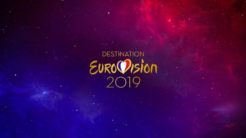 SEMIFINALA EUROVISION 2019 ROMÂNIA. Cine sunt ultimii șase finaliști ai concursului