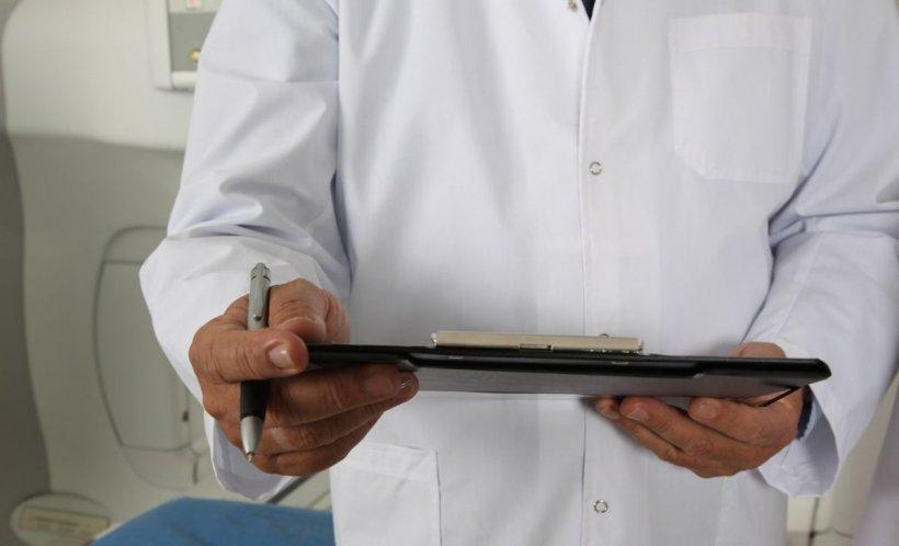 Un medic fals a fost descoperit în Călărași! Ce pățeau oamenii în cabinetul lui
