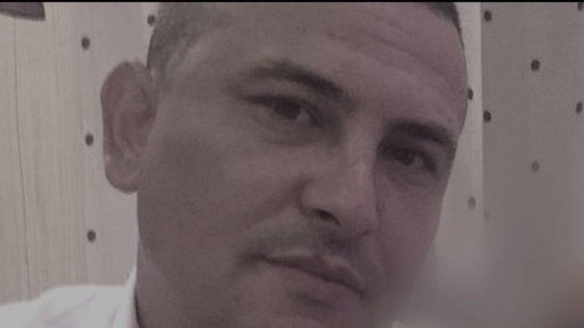 Fratele lui Mirel Rădoi, în stare stabilă