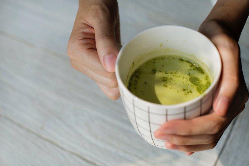 ceaiuri pt slabit rapid cura de slabire rapida usoara si eficienta