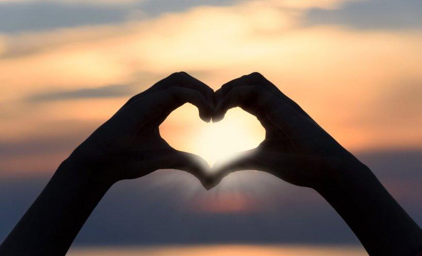 Valentine's Day. Cele mai bune idei de cadouri pentru femei de Ziua Îndrăgostiților