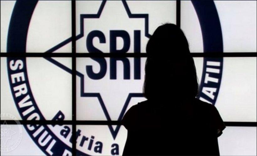 Bugetul SRI se diminuează cu 295 de milioane de lei. Amendamentul a fost adoptat în Parlament