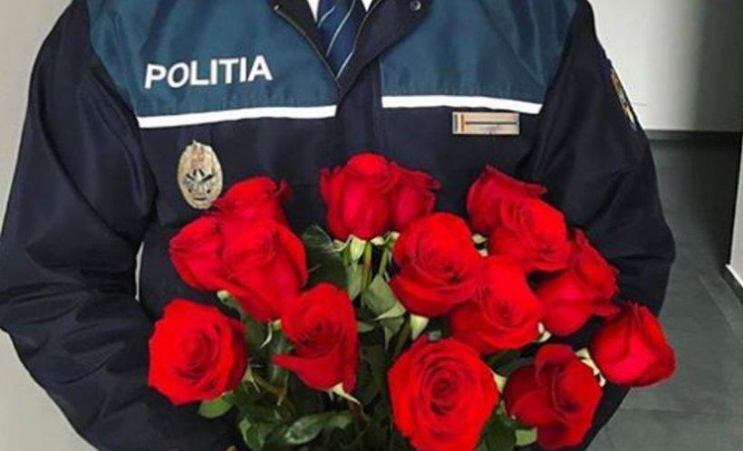 Mesaj incredibil! Ce recomandă Poliția Română îndrăgostiților