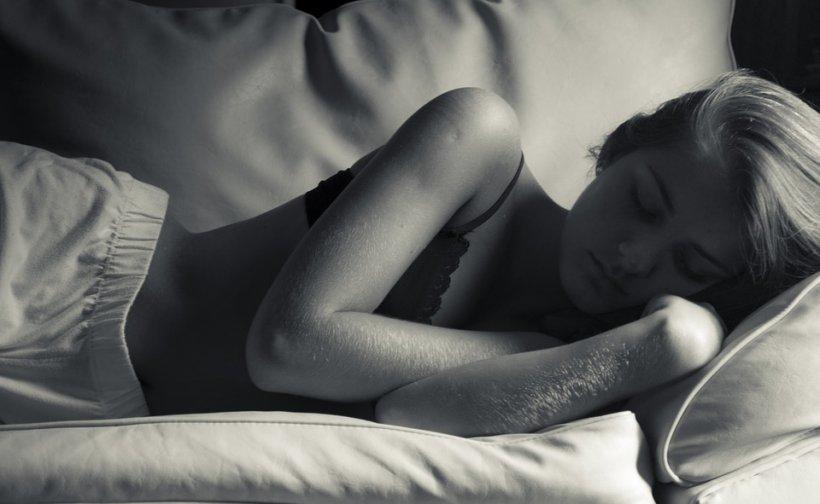 Adevăruri ascunse. Cum să adormi imediat ce te așezi în pat. Ce trebuie să facă orice insomniac