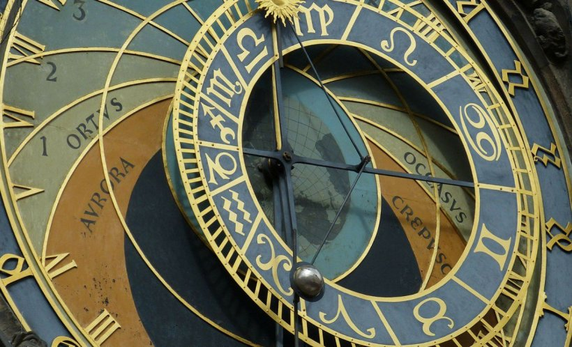Horoscop 16 februarie 2019. Racii ar trebui să plece departe de casă, Capricornii au o fixație