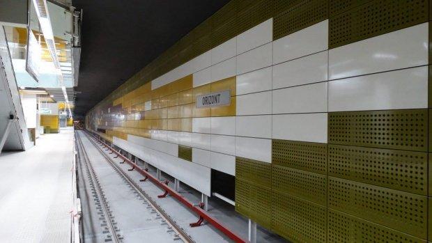 Gabriela Firea, anunț despre stadiul lucrărilor la metroul ...  |Metrou Drumul Taberei