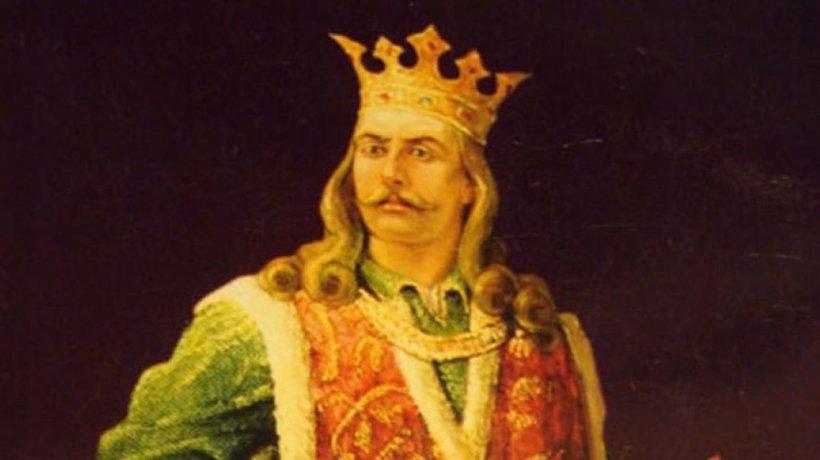 Puțini români știu asta! De câte ori a luat Ștefan cel Mare bătaie de la turci