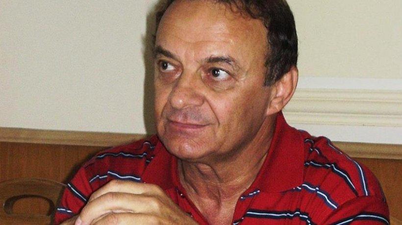 Doliu în sportul din România. Un fost campion s-a stins din viață