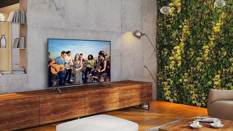 eMAG reduceri. 3 televizoare sub 700 de lei in Stock Busters, cele mai tari oferte din februarie