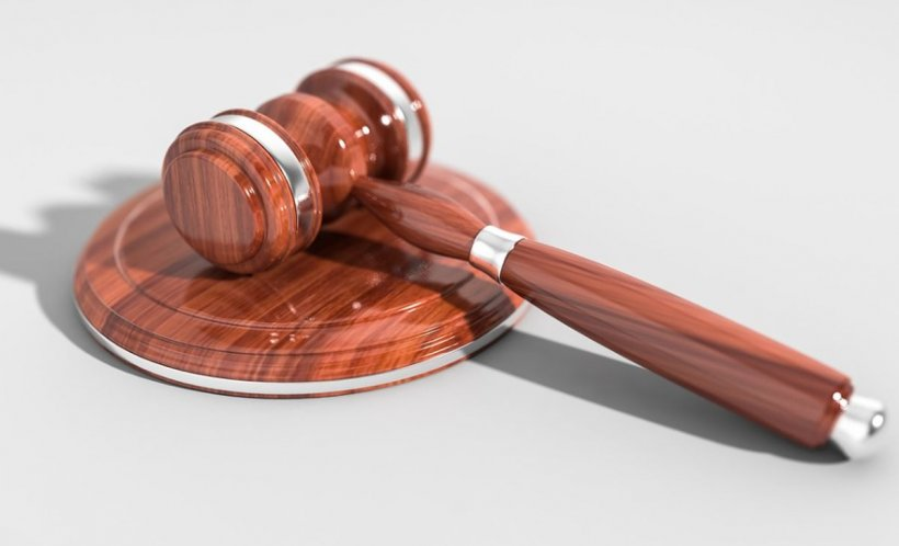 Surse: Modificări de ultimă oră la legile justiției