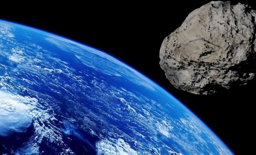 Adevărul despre asteroidul care se îndreaptă acum spre Terra. Există vreun risc de impact?