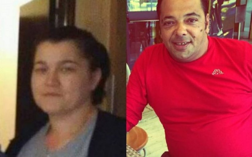 Italianul care i-a dat foc iubitei sale românce, găsit mort în puşcărie. Trei copii au rămas orfani după moartea femeii